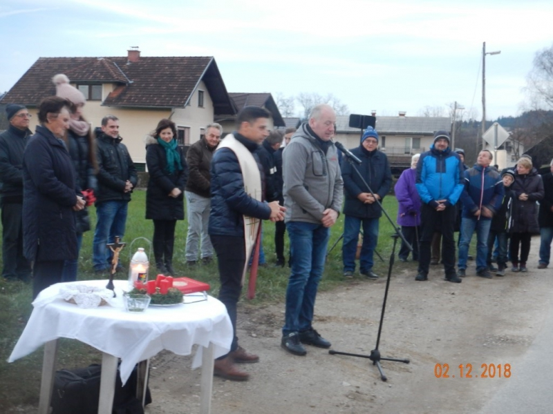 BLAG. ADV.VENCA-Lokrovec 02.12.2015 (10)