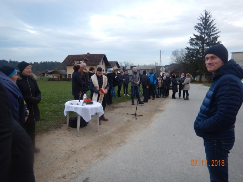 BLAG. ADV.VENCA-Lokrovec 02.12.2015 (4)
