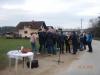 BLAG. ADV.VENCA-Lokrovec 02.12.2015 (2)