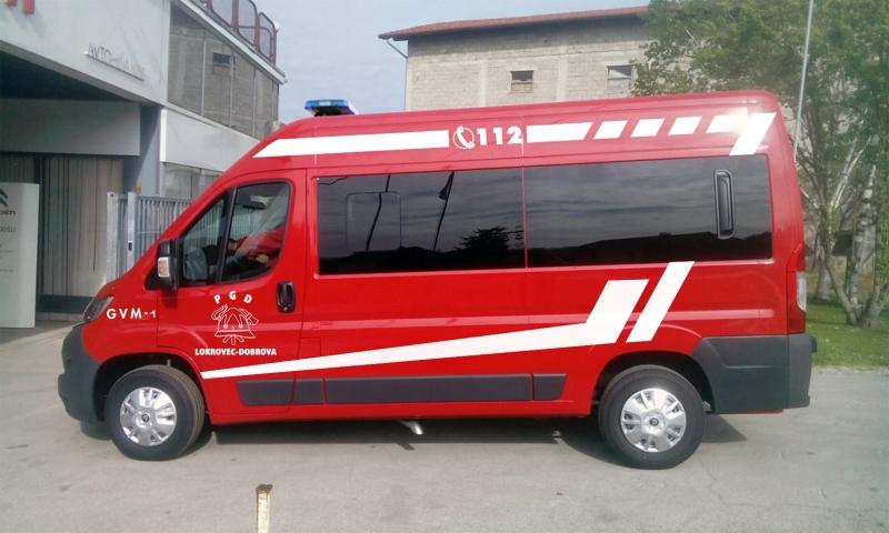 Vozni-park-GVM-2