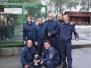 Hitrostno tekmovanje 2011 - za pokal Lokrovca