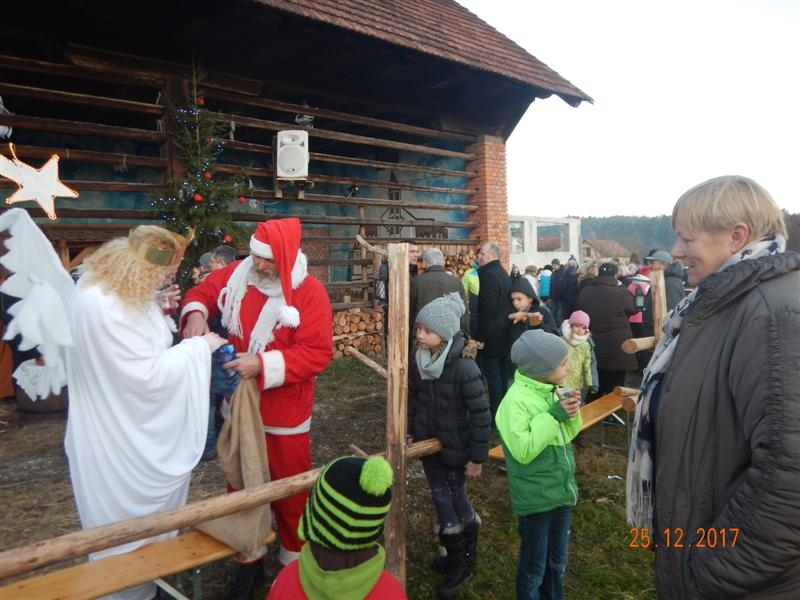 JASLICE 25.12.2017 (111) (Medium)