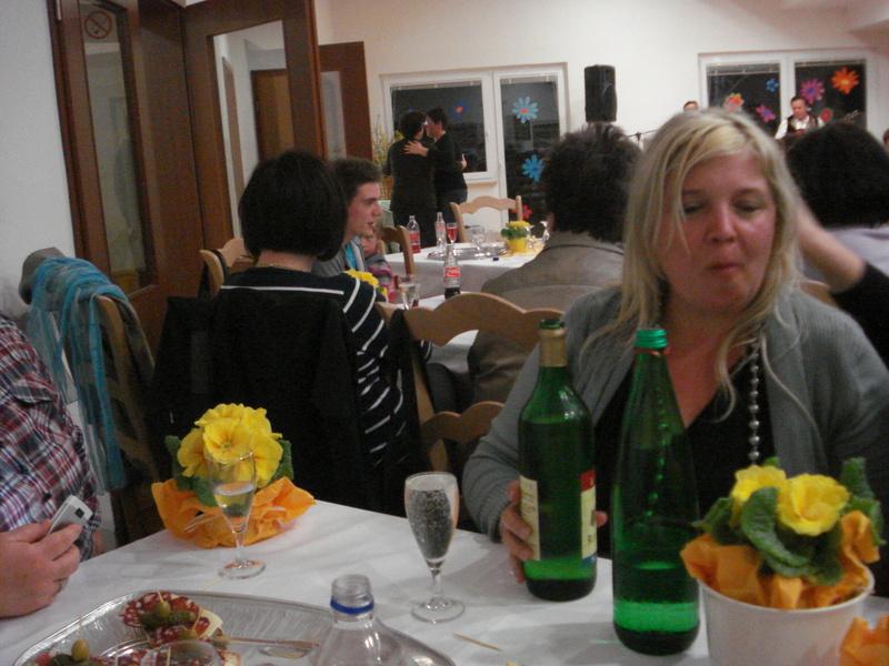 mat-dan-gd-24-3-2012-27