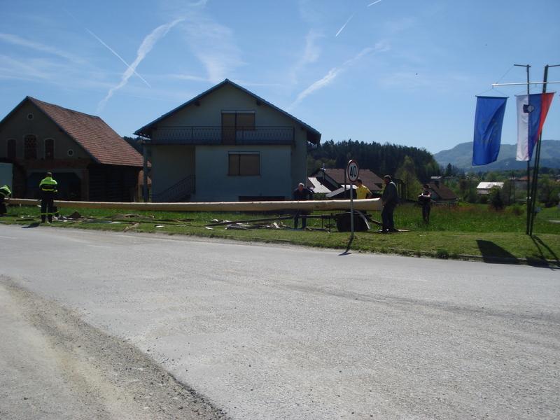 mlaj-27-04-2012-1