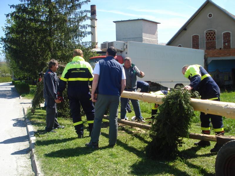 mlaj-27-04-2012-12