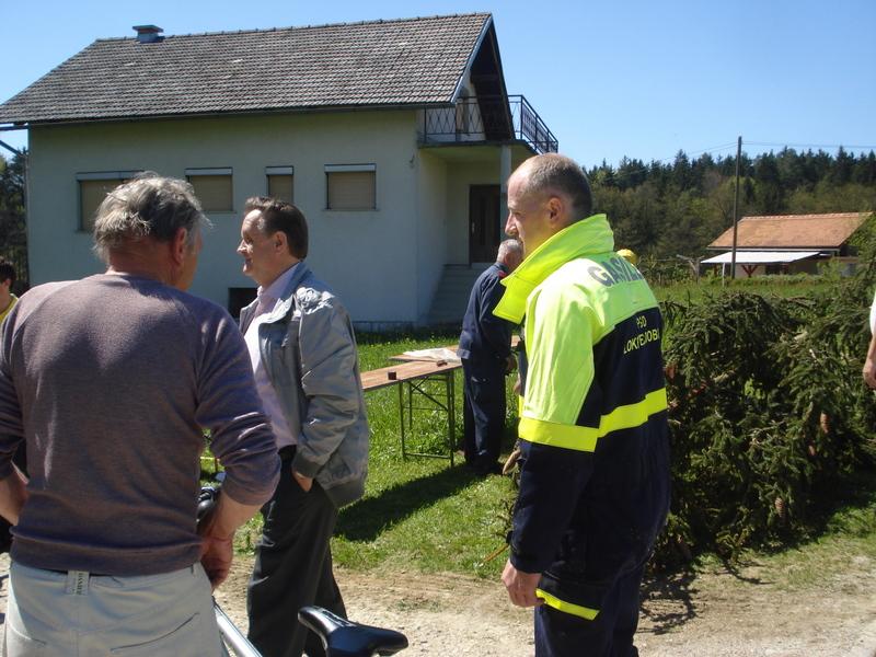 mlaj-27-04-2012-24