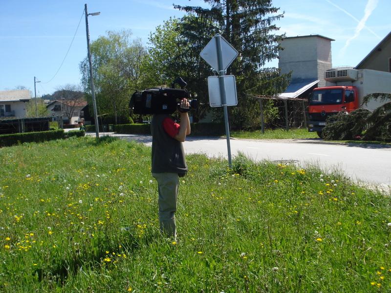 mlaj-27-04-2012-3