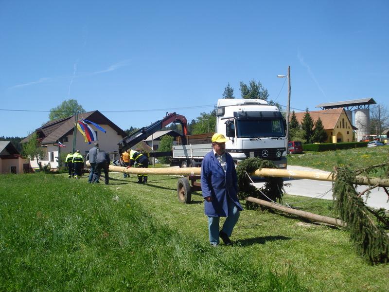 mlaj-27-04-2012-38