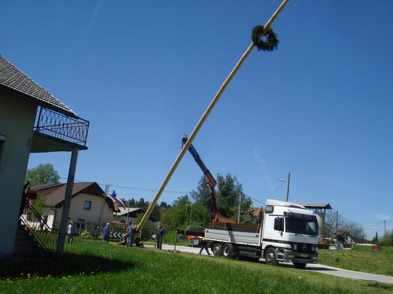 mlaj-27-04-2012-40