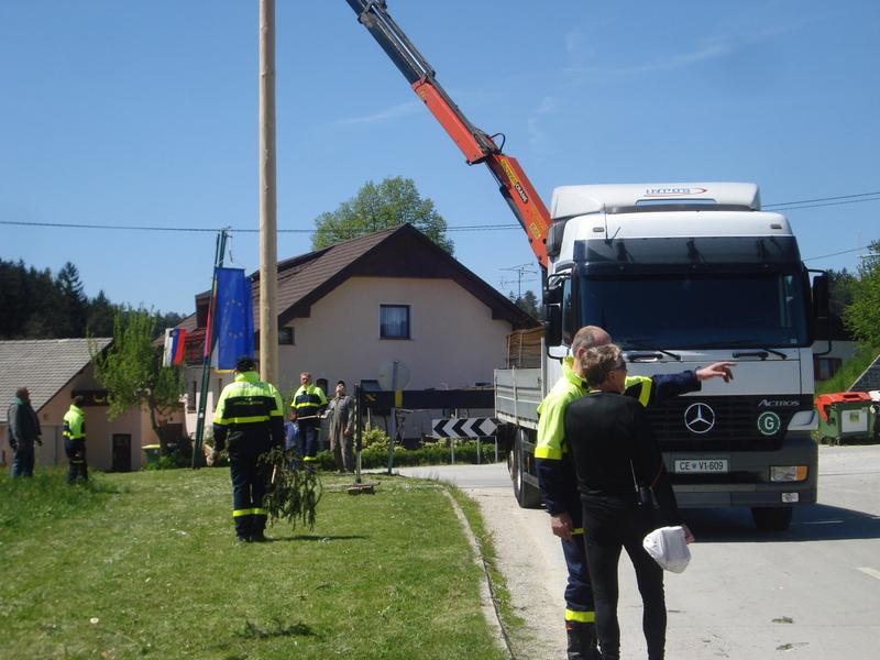 mlaj-27-04-2012-51
