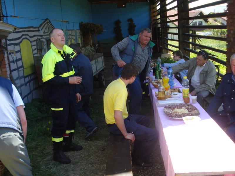 mlaj-27-04-2012-56