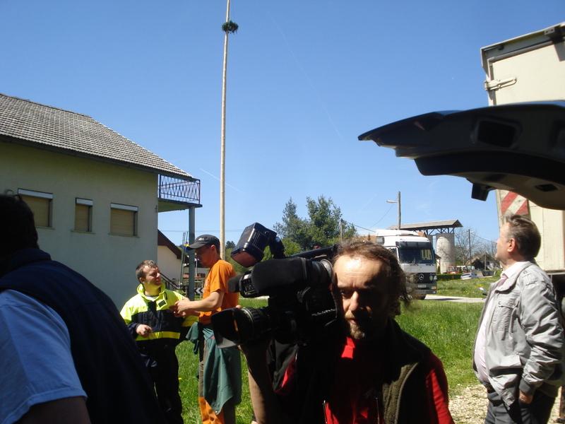 mlaj-27-04-2012-58