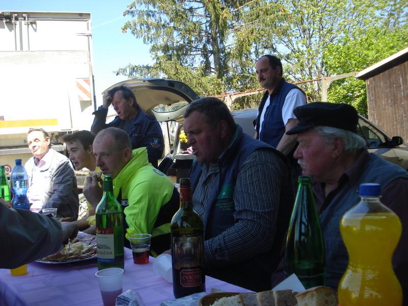 mlaj-27-04-2012-63