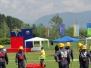 Občinsko tekmovanje - junij 2011 Škofja vas