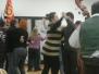 Občni zbor - 29 jan. 2011