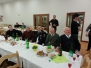 Občni zbor -  marec 2012