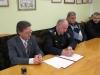 podpis pogodbe 181 (Medium)