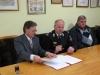 podpis pogodbe 182 (Medium)