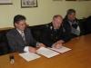 podpis pogodbe 183 (Medium)