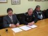 podpis pogodbe 184 (Medium)