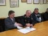 podpis pogodbe 185 (Medium)