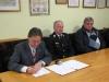 podpis pogodbe 186 (Medium)