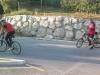 kolesarji-011-medium