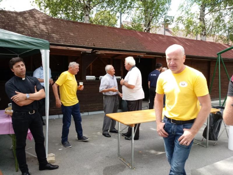 SRECANJE GASILCEV v LOK.-24.06 .2018 70) (5)