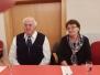 srečanje veteranov GZ Celje - Štore 2019