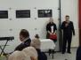 Srečanje veteranov GZC Ostrožno 2018
